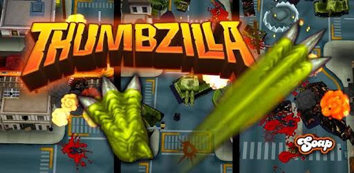 thumzila